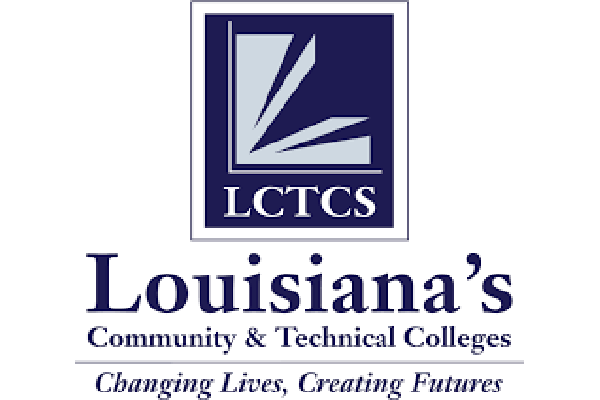 600x400 Louisiana's Community & Technical Colleges
