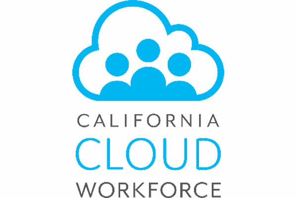600x400CA Cloud Workforce logo
