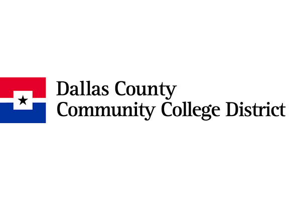 600x400Dallas Community College District