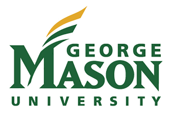 Universidad George Mason