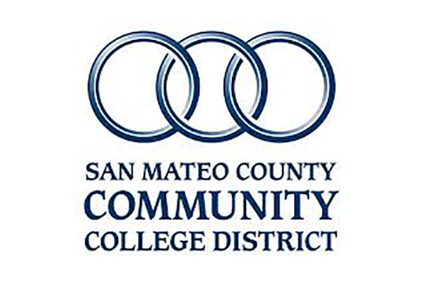 600x400San Mateo County Community College District