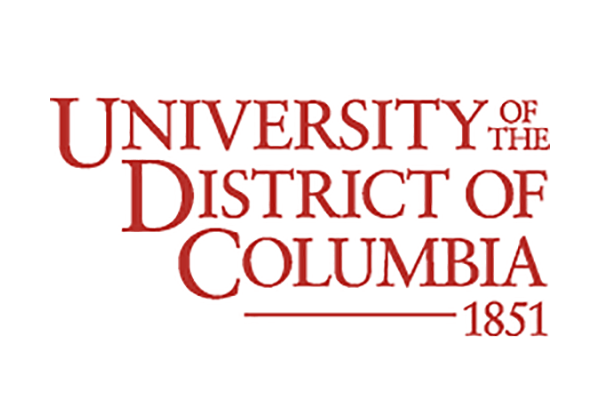 University of District of Columbia