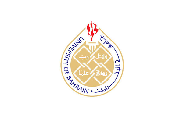 600x400university of bahrain
