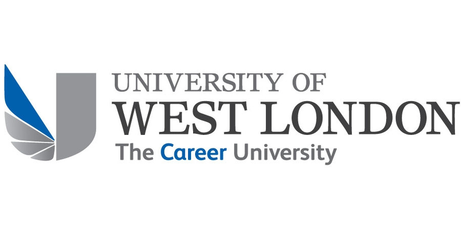 University of West London