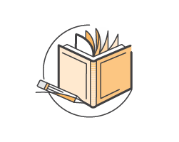 aws-educate_marketing-page_educators