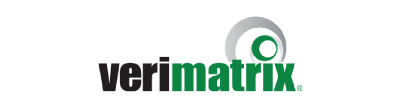 elemental_verimatrix_logo