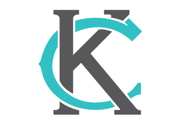 600x400 Kansas_City_Logo