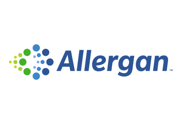 600x400_Allergan-Logo