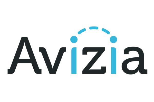 Case studies customer success amazon web services avizia case study fandeluxe Gallery