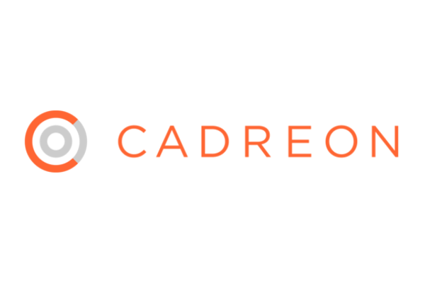 Cadreon Logo
