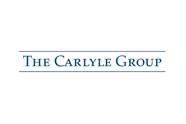 The Carlyle Group Logo
