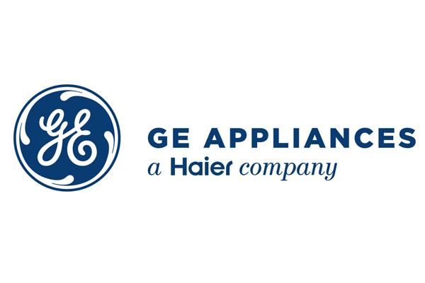 GE Appliances Case Study – Amazon Web Services (AWS)