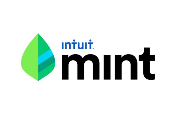 Intuit Mint Case Study - Amazon Web Services (AWS)