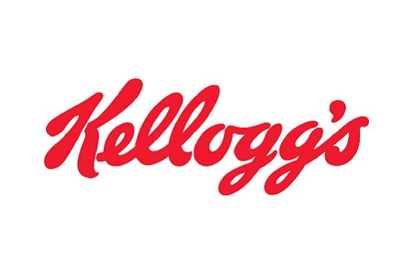 the case about kellogg Case no 16-5471 united states court of appeals for the sixth circuit christopher alexander, plaintiff-appellant, v kellogg usa,.