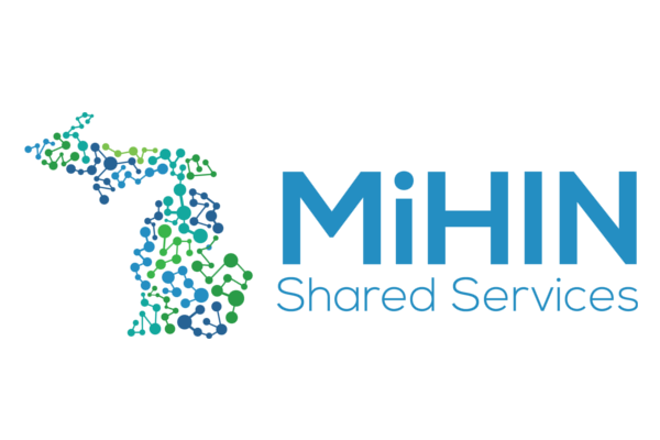 MiHIN Case Study - Amazon Web Services (AWS)AWS Case Study