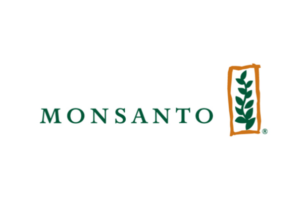 monsanto case study Free essay: parker gross mktg 495 case #3 – monsanto i: situation analysis  monsanto is a company that some people may not be explicitly.