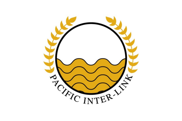 600x400_Pacific-Inter-Link-Group_Logo