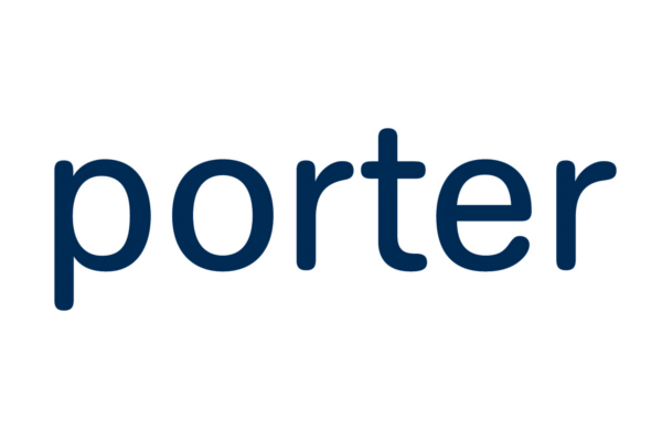 600x400_Porter_Airlines-Logo