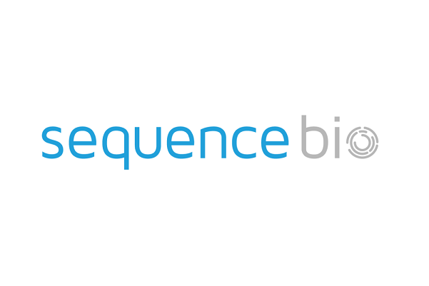 Sequence Bio logo