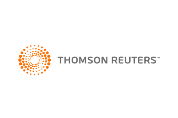 Thomson Reuters Case Study - Amazon Web Services (AWS)
