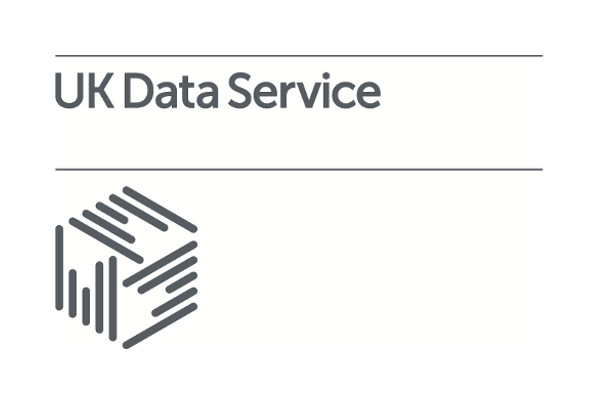 UK Data Service on AWS