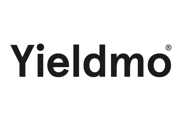 600x400_Yieldmo_Logo