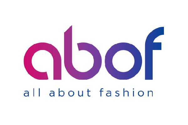 abof logo