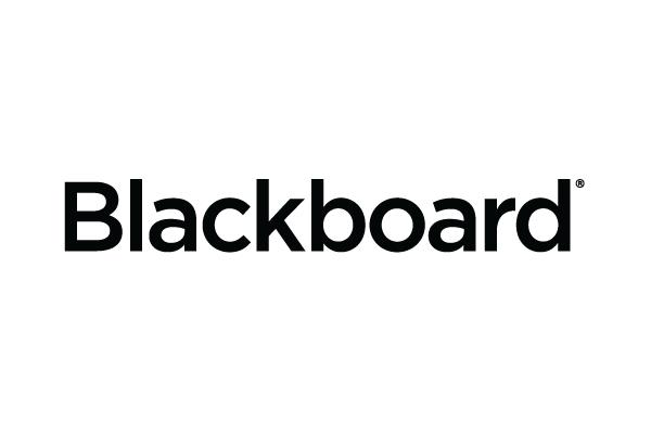 afit.blackboard.com