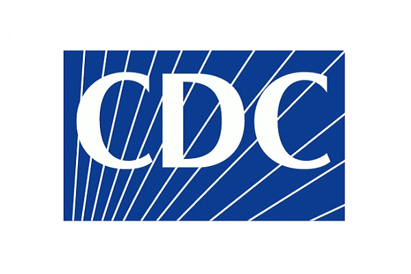 CDC uses AWS to ingest data