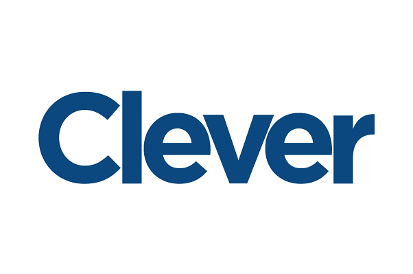 600x400_clever_logo