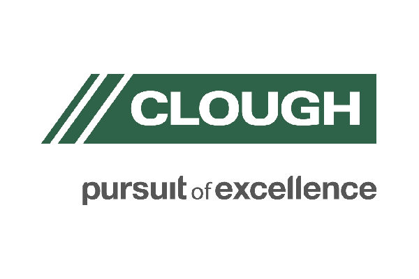 600x400_clough_logo