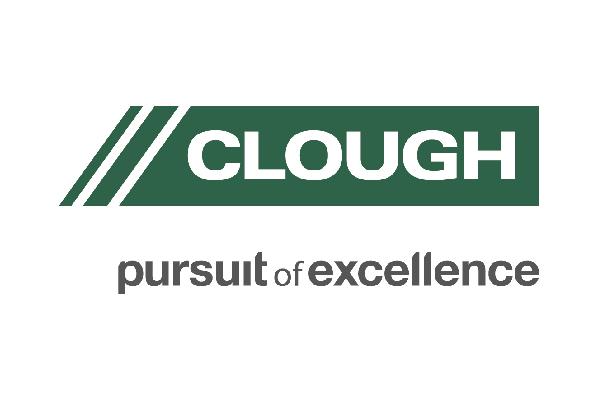 clough case study
