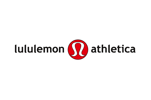 lululemon athletica case study