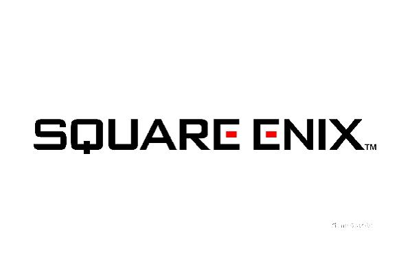 Square Enix Case Study Amazon Web Services AWS - Invoice format for services rendered square enix online store