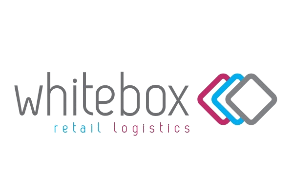 Whitebox Logo