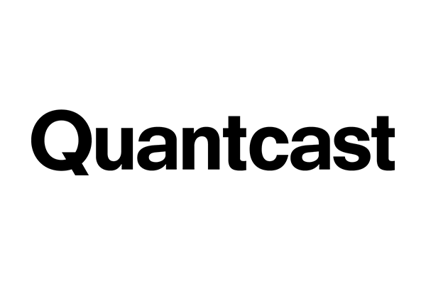 AWS-Global_Quantcast_Logo_600x400