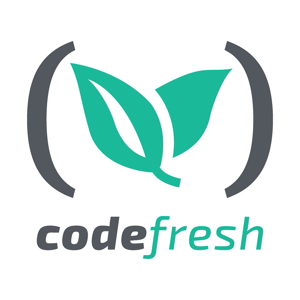 AWS-codefresh-logo