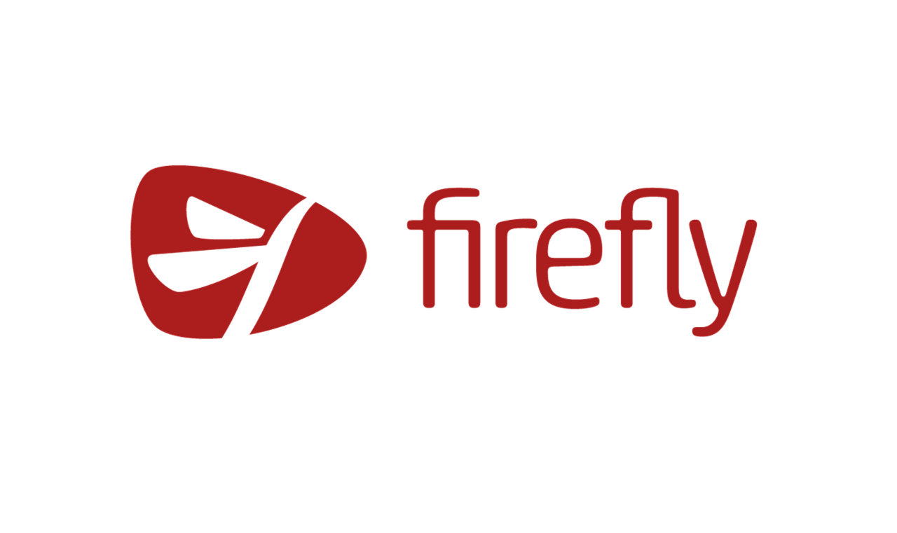 AWS Firefly Learning UK - Logo - horizontal