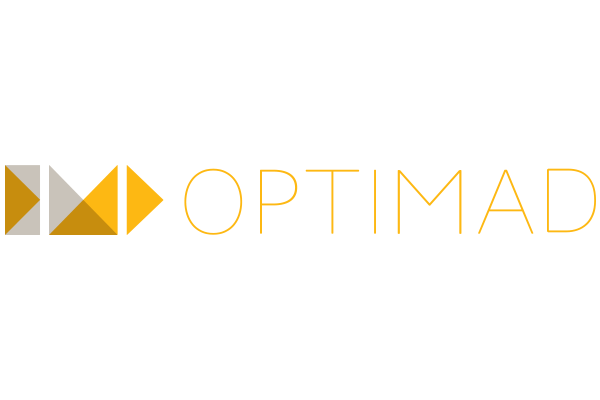 AWS_IMD Optimad_Customer Logo