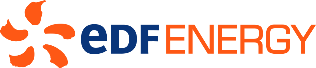 EDF_Energy_Logo_LINEAR_NEW_RGB