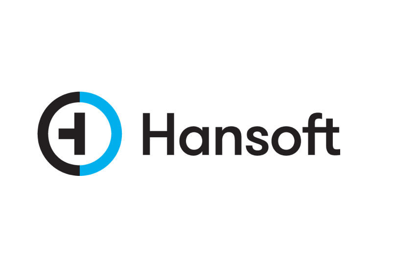 Hansoft new