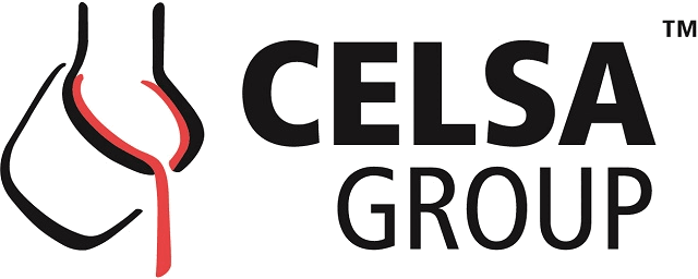 AWS_Cela Group_Iberia_Logo