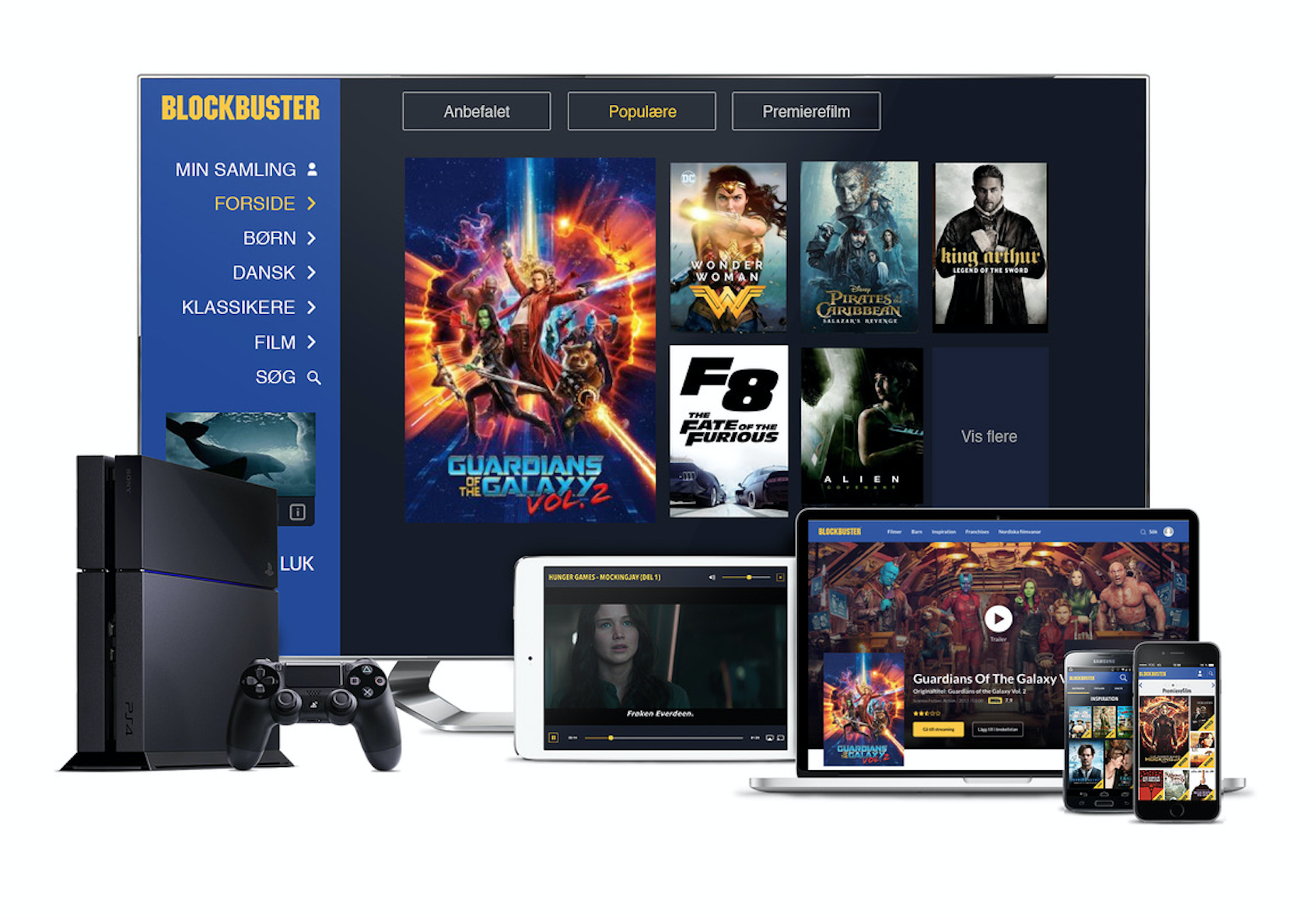 blockbuster case study Now the worst case scenario has arrived  blockbuster adds video games to by-mail subscription plans for no additional cost,.
