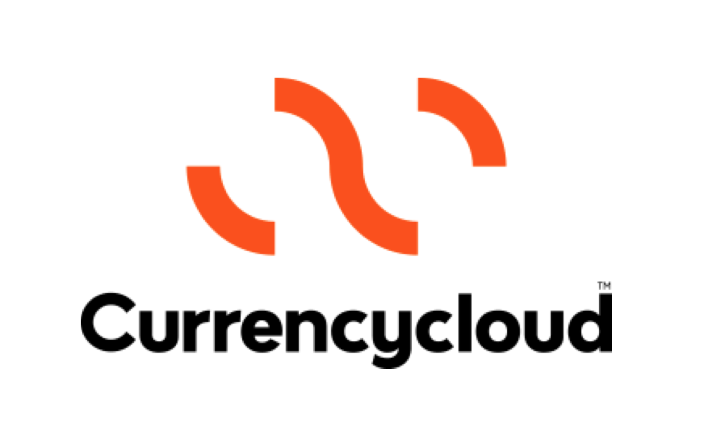 currencycloud logo1