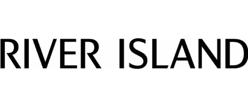 riverislandlogo