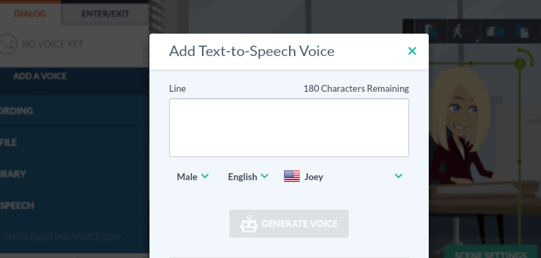 GoAnimate_Text-to-Speech