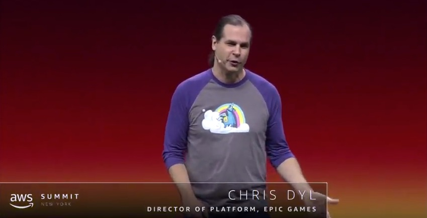 AWS_Summit_Series_2018_-_New_York__Chris_Dyl__Director_of_Platform_at_EPIC_Games_-_YouTube-2