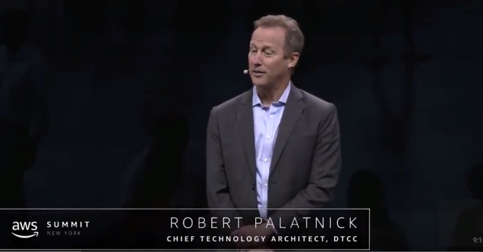 AWS_Summit_Series_2018_-_New_York__Robert_Palatnick__CTA_at_DTCC_-_YouTube