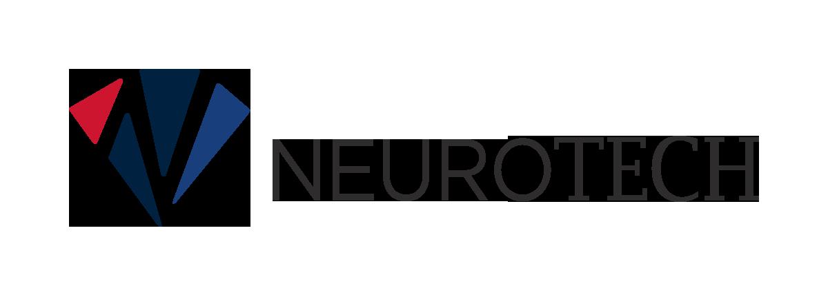 Estudo de caso da AWS: Neurotech