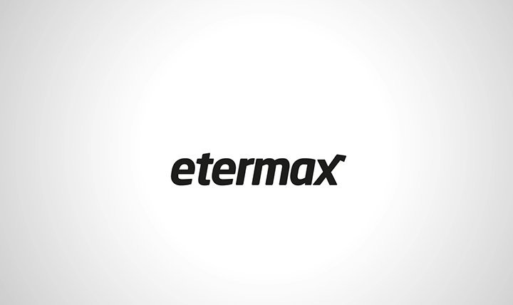 etermax_video